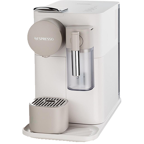 Delonghi Machine à capsules