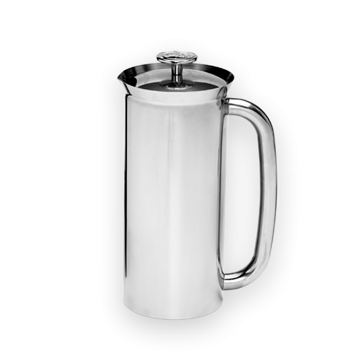 Cafetière Espro Press