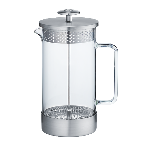 French Press 3 tasses