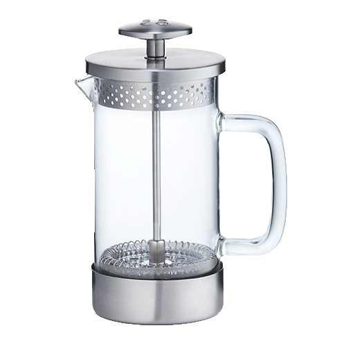 French Press 8 tasses