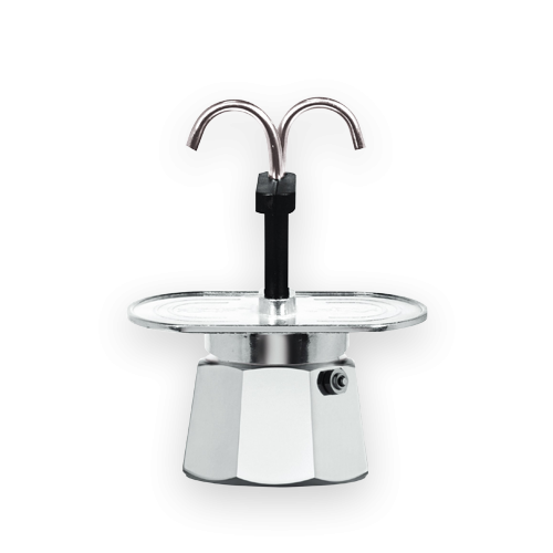 Mini Express Bialetti