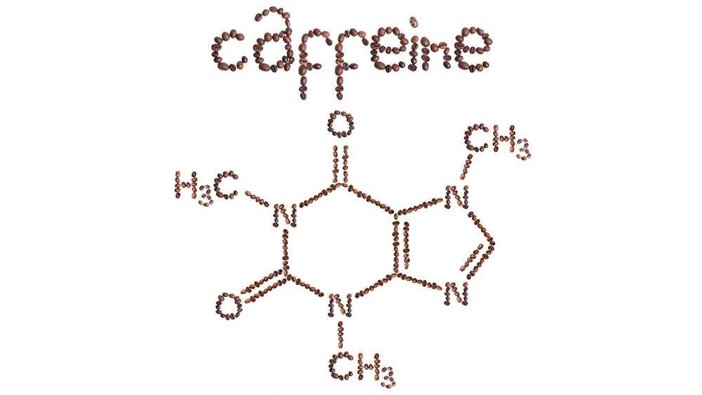 Tout savoir sur la caféine | Araku