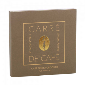 carre-cafe